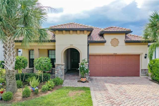 12820 Epping Way, Fort Myers, FL 33913 (MLS #221066650) :: RE/MAX Realty Group