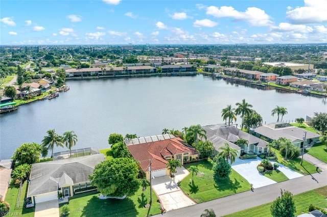 4619 SW 2nd Avenue, Cape Coral, FL 33914 (MLS #221066698) :: Clausen Properties, Inc.