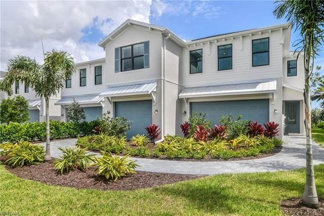 12944 Pembroke Drive, Naples, FL 34105 (MLS #221066741) :: Crimaldi and Associates, LLC