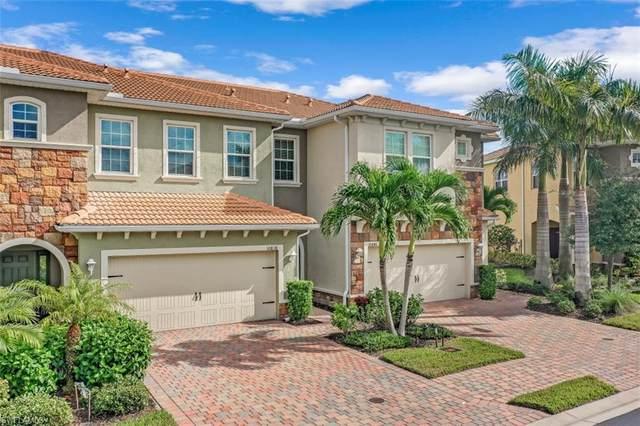 10838 Alvara Point Drive, Bonita Springs, FL 34135 (MLS #221066754) :: Realty One Group Connections