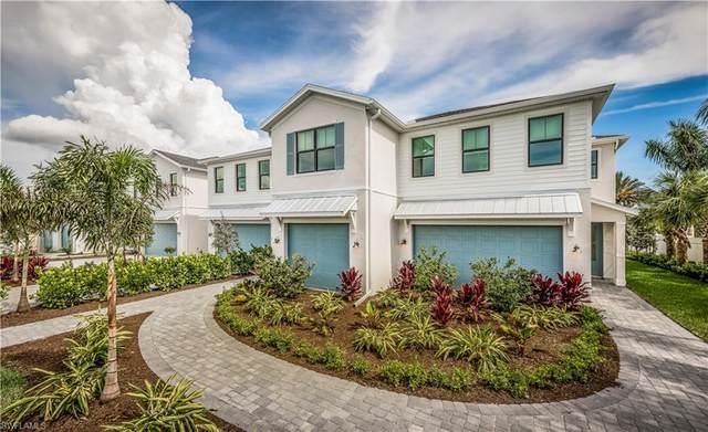 12940 Pembroke Drive, Naples, FL 34105 (MLS #221066768) :: Crimaldi and Associates, LLC