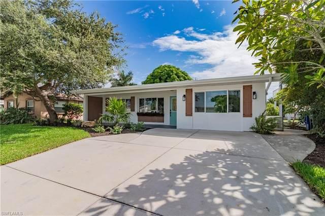 2284 Date Street, St. James City, FL 33956 (MLS #221066871) :: Domain Realty