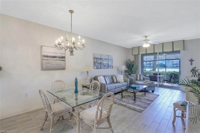 14051 Brant Point Circle #8104, Fort Myers, FL 33919 (MLS #221066984) :: EXIT Gulf Coast Realty