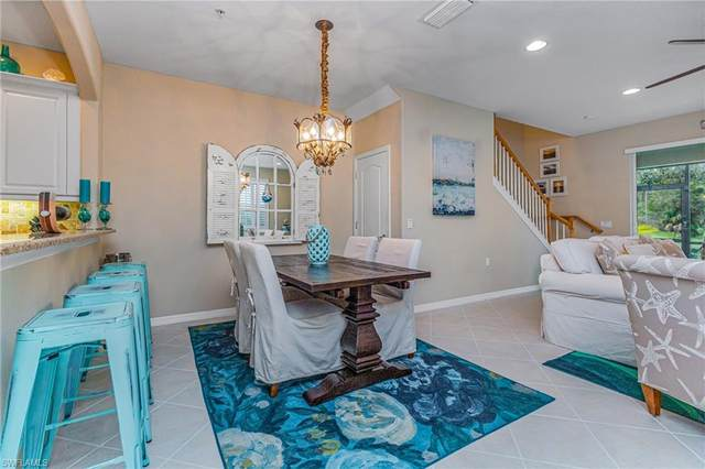 3210 Cottonwood Bend #804, Fort Myers, FL 33905 (MLS #221067052) :: Waterfront Realty Group, INC.