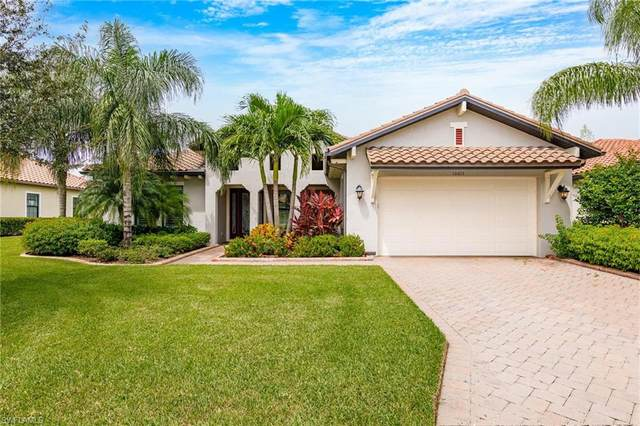 10013 Avalon Lake Circle, Fort Myers, FL 33913 (MLS #221067120) :: Realty One Group Connections