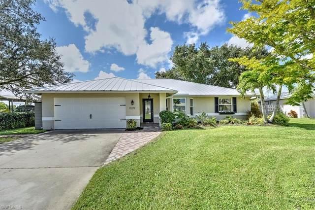13219 Marquette Boulevard, Fort Myers, FL 33905 (#221067220) :: Jason Schiering, PA