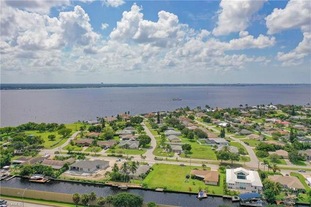 2521 Everest Parkway, Cape Coral, FL 33904 (MLS #221067295) :: Waterfront Realty Group, INC.