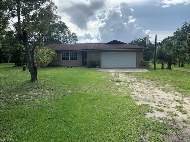 4180 Ellis Road, Fort Myers, FL 33905 (#221067383) :: Caine Luxury Team