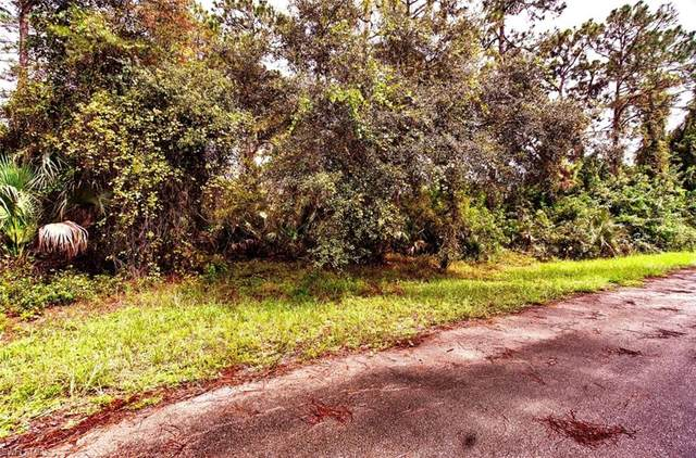 Lehigh Acres, FL 33972 :: Avantgarde