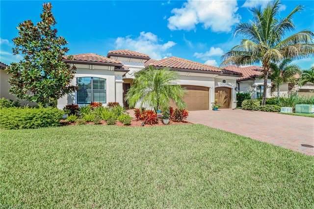 28066 Wicklow Court, Bonita Springs, FL 34135 (MLS #221067419) :: MVP Realty and Associates LLC