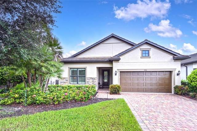 9436 Whooping Crane Way, Naples, FL 34120 (MLS #221067444) :: Realty One Group Connections