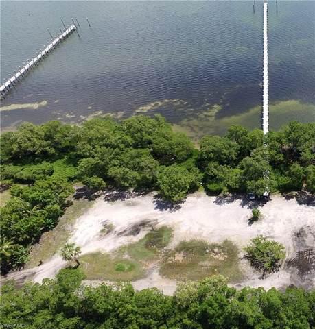 405 Useppa Island, Useppa Island, FL 33924 (MLS #221067523) :: Realty One Group Connections