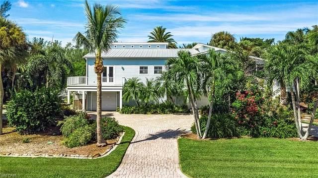 14221 Clubhouse Drive, Bokeelia, FL 33922 (MLS #221067533) :: Crimaldi and Associates, LLC
