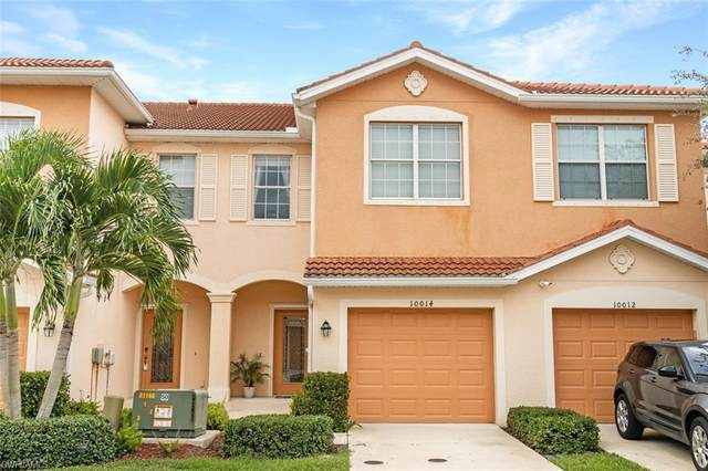 10014 Via Colomba Circle, Fort Myers, FL 33966 (MLS #221067608) :: Waterfront Realty Group, INC.