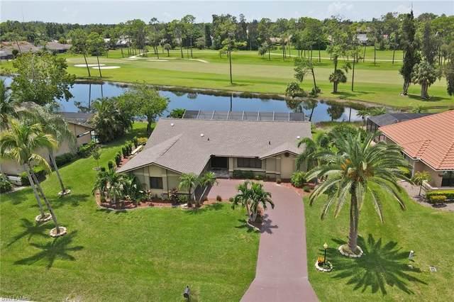 14840 Soaring Eagle Court, Fort Myers, FL 33912 (#221067675) :: Southwest Florida R.E. Group Inc