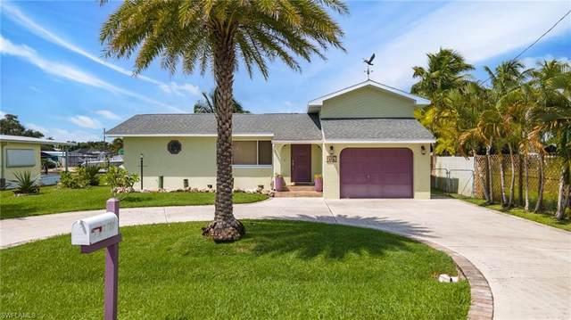2729 N Ibis Court, St. James City, FL 33956 (MLS #221067700) :: Clausen Properties, Inc.