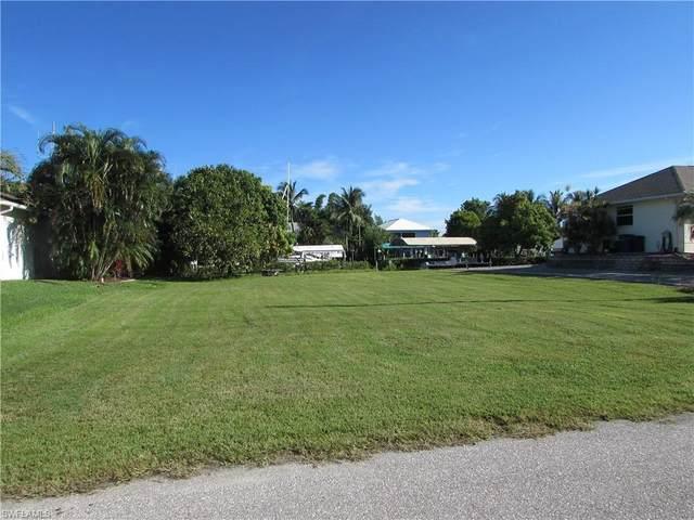 5414 Martin Cove, Bokeelia, FL 33922 (MLS #221067723) :: The Naples Beach And Homes Team/MVP Realty