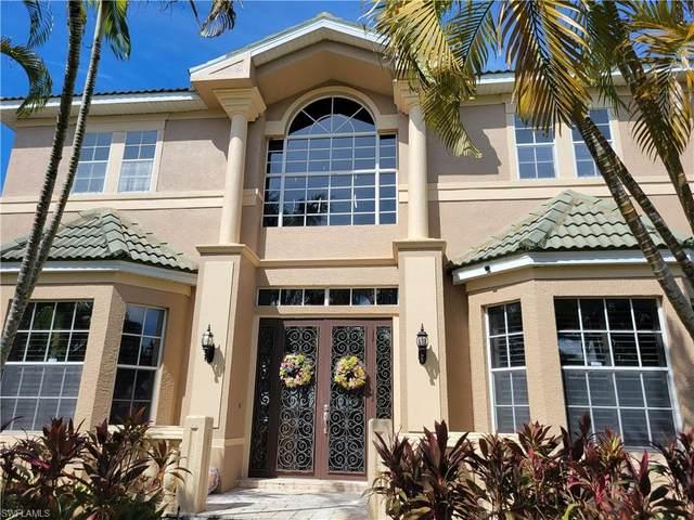5516 SW 14th Avenue, Cape Coral, FL 33914 (MLS #221067736) :: Clausen Properties, Inc.