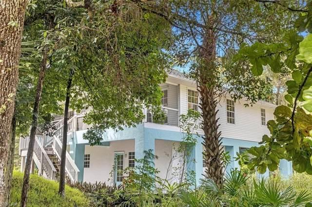 25188 Catskill Drive, Bonita Springs, FL 34135 (MLS #221067769) :: The Naples Beach And Homes Team/MVP Realty