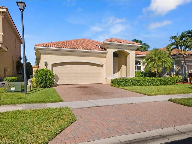15562 Alton Drive, Fort Myers, FL 33908 (MLS #221067783) :: Wentworth Realty Group