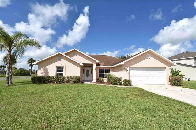 18410 Pine Nut Court, Lehigh Acres, FL 33972 (MLS #221067818) :: Clausen Properties, Inc.