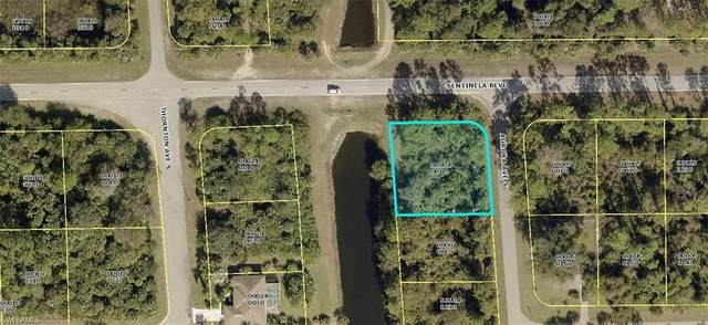 120 Aurora Avenue S, Lehigh Acres, FL 33974 (MLS #221067910) :: Clausen Properties, Inc.
