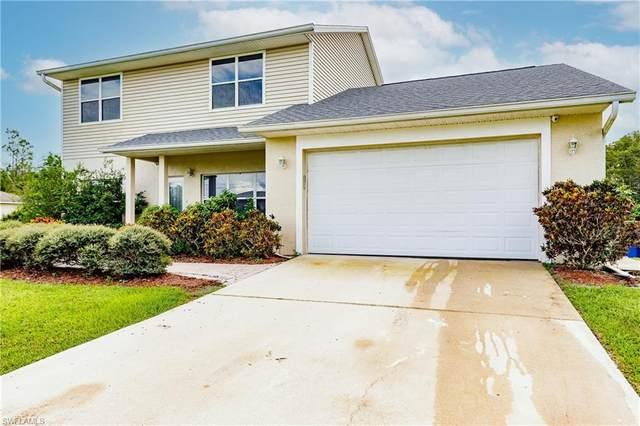 6816 Babcock Street, Fort Myers, FL 33966 (#221067970) :: Southwest Florida R.E. Group Inc