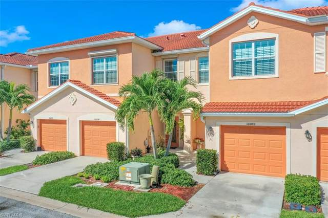 10074 Via Colomba Circle, Fort Myers, FL 33966 (MLS #221067981) :: RE/MAX Realty Team