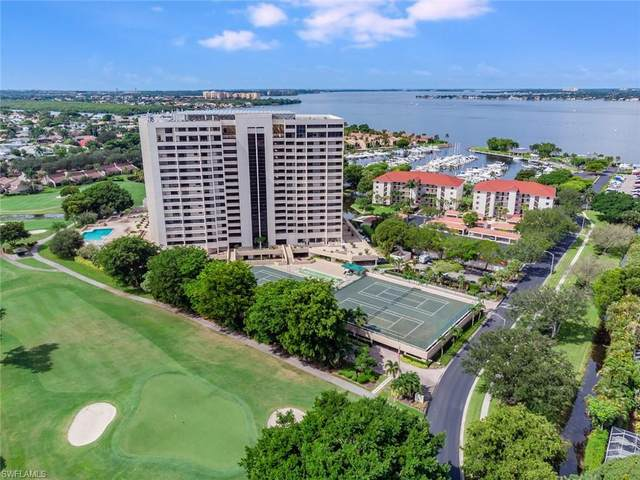 Fort Myers, FL 33919 :: Tom Sells More SWFL | MVP Realty