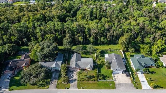 8120 Cypress Drive N, Fort Myers, FL 33967 (MLS #221068108) :: Team Swanbeck