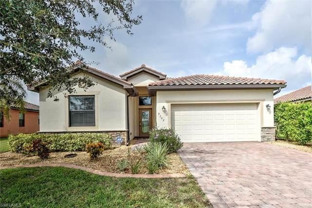 9302 Via San Giovani Street, Fort Myers, FL 33905 (MLS #221068117) :: Florida Homestar Team