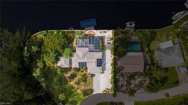 3321 Stabile Road, St. James City, FL 33956 (MLS #221068132) :: Clausen Properties, Inc.