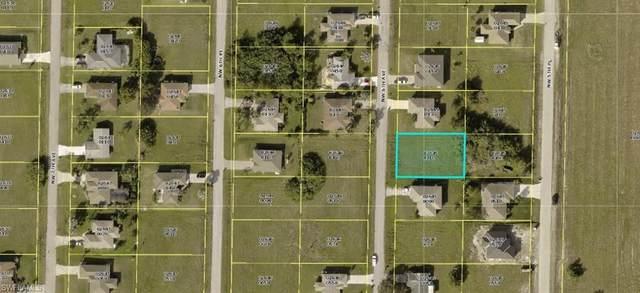 1129 NW 6th Avenue, Cape Coral, FL 33993 (MLS #221068193) :: Team Swanbeck