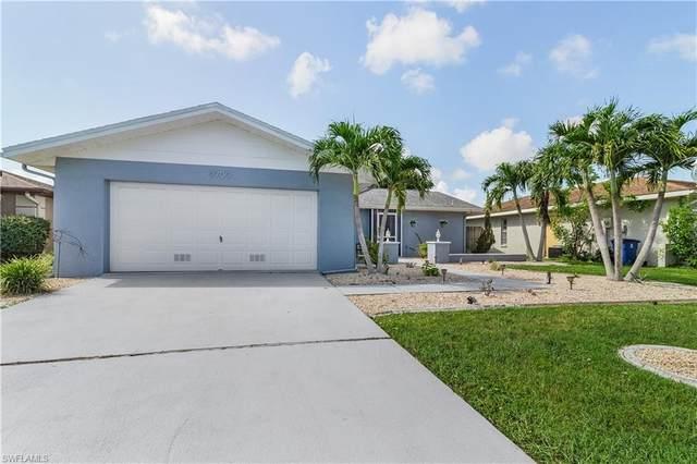 9799 Owlclover Street, Fort Myers, FL 33919 (MLS #221068217) :: Realty World J. Pavich Real Estate
