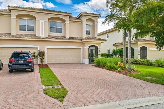 20597 Larino Loop, Estero, FL 33928 (MLS #221068227) :: Wentworth Realty Group