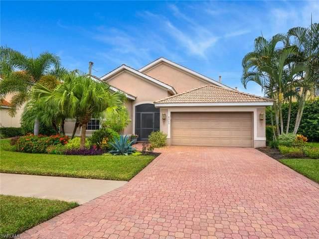 6885 74th Street Circle E, Bradenton, FL 34203 (MLS #221068259) :: Wentworth Realty Group