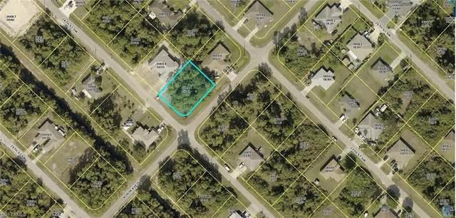 5200 28th Street SW, Lehigh Acres, FL 33973 (MLS #221068262) :: Tom Sells More SWFL | MVP Realty