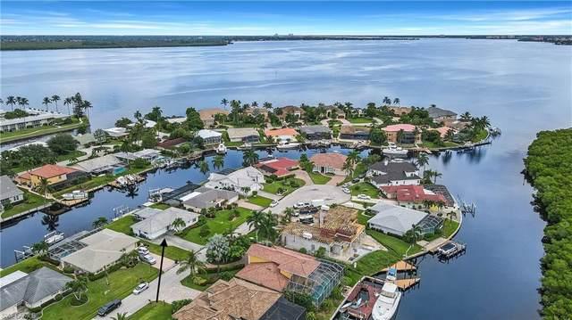 14720 Eden Street, Fort Myers, FL 33908 (MLS #221068287) :: Clausen Properties, Inc.