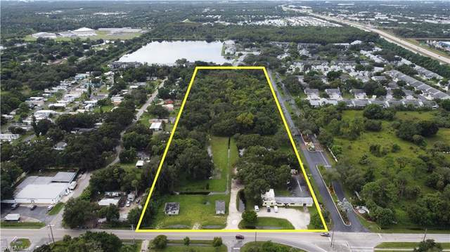 9860 Orange River Boulevard, Fort Myers, FL 33905 (MLS #221068289) :: Team Swanbeck