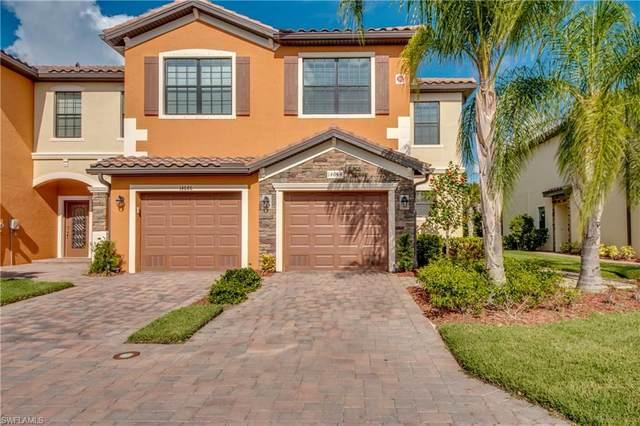 14644 Summer Rose Way, Fort Myers, FL 33919 (MLS #221068338) :: Dalton Wade Real Estate Group