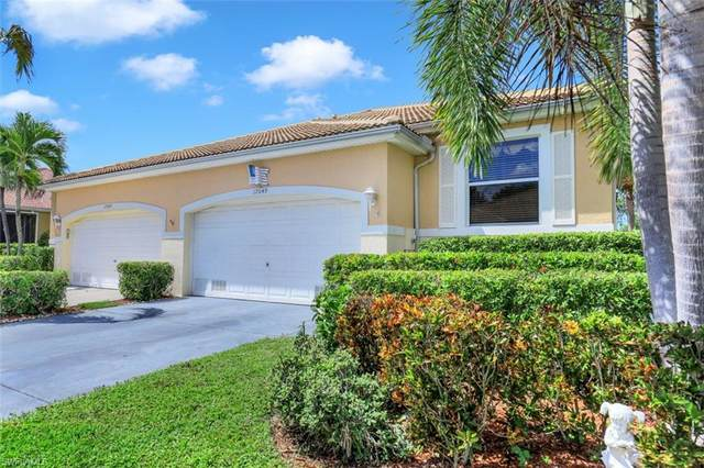17049 Colony Lakes Boulevard, Fort Myers, FL 33908 (MLS #221068417) :: Wentworth Realty Group
