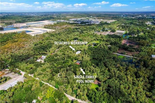 1225 Keri Island Road, Naples, FL 34120 (MLS #221068433) :: Clausen Properties, Inc.