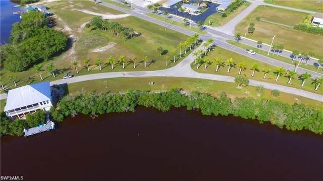 324 Freesia Street, Everglades City, FL 34139 (MLS #221068574) :: Clausen Properties, Inc.