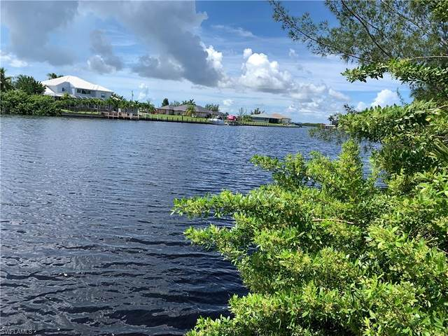 4330 NW 33rd Lane, Cape Coral, FL 33993 (MLS #221068579) :: Tom Sells More SWFL | MVP Realty