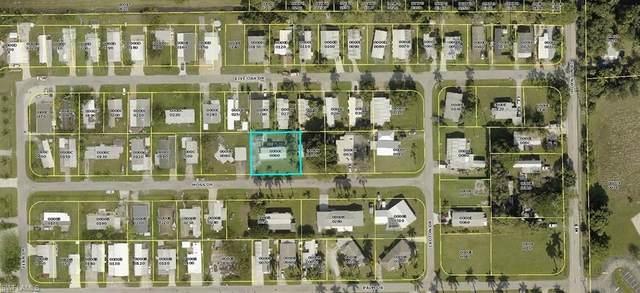 12120 Moss Drive, Fort Myers, FL 33908 (#221068597) :: Southwest Florida R.E. Group Inc