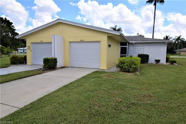 8620 Eleuthera Court, Fort Myers, FL 33907 (MLS #221068639) :: Clausen Properties, Inc.