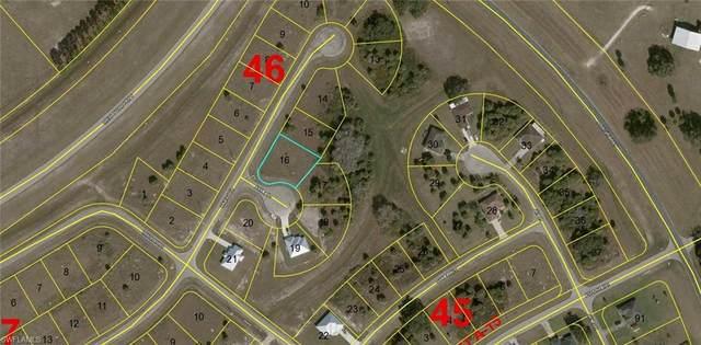 16880 Acme Court, Labelle, FL 33935 (MLS #221068694) :: Team Swanbeck
