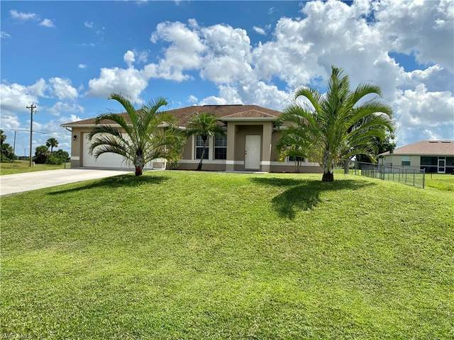2807 NW 2nd Avenue, Cape Coral, FL 33993 (MLS #221068812) :: The Naples Beach And Homes Team/MVP Realty