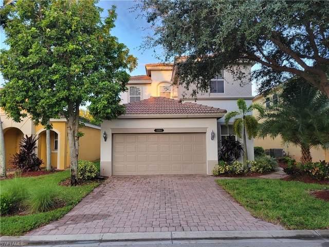 20604 Golden Elm Drive W, Estero, FL 33928 (MLS #221068912) :: Waterfront Realty Group, INC.