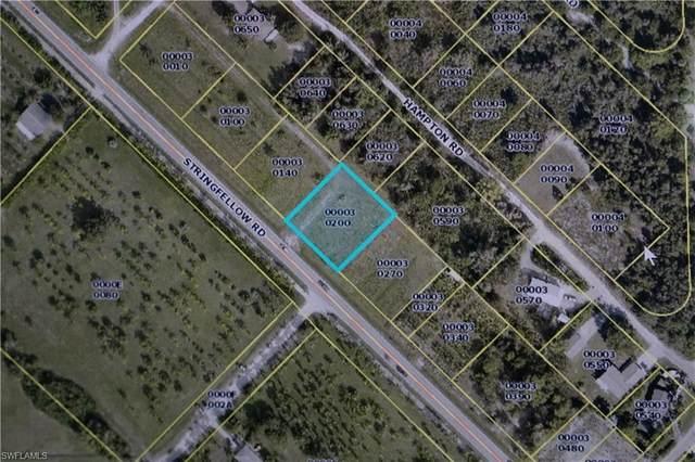 13740 Stringfellow Road, Bokeelia, FL 33922 (#221068975) :: MVP Realty
